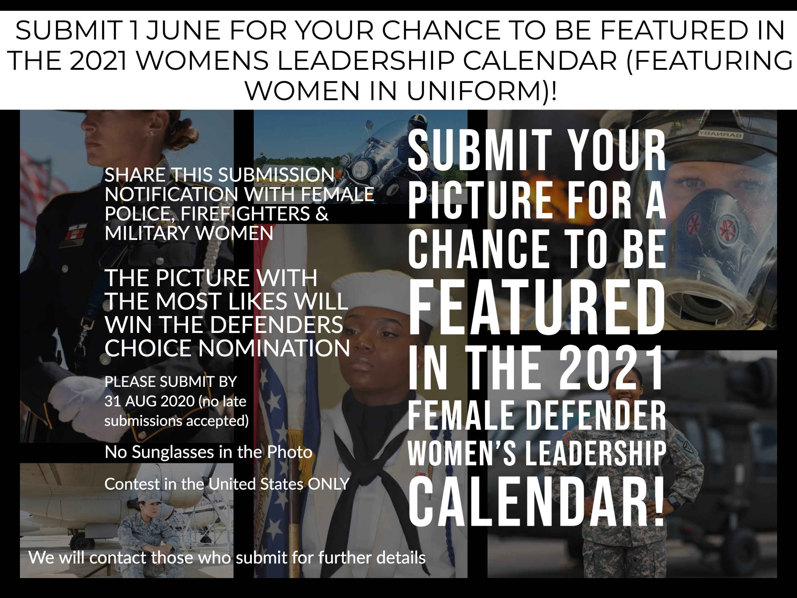 2021 Womens Leadership Calendar Copy (1) 2